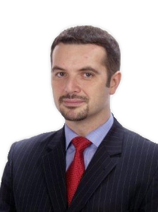 piotr-karolewski