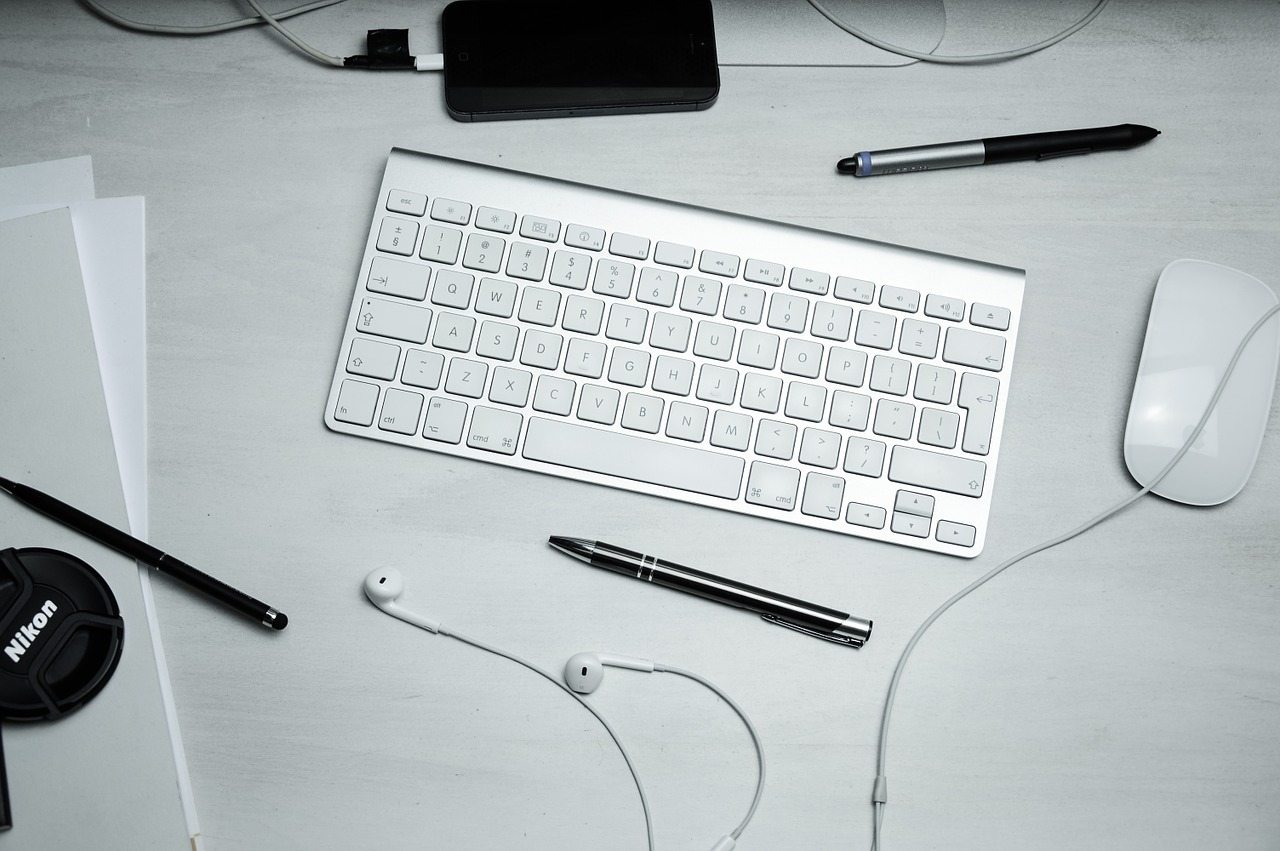 keyboard-933568_1280