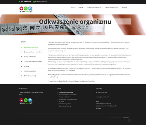 nowytrend.pl